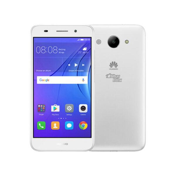 Huawei y3 2018 white 8GB 3.jpg 1862945737