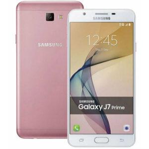 Samsung Galaxy J7 Prime 2 – گوشی سامسونگ گلکسی جی۷ پرایم ۲