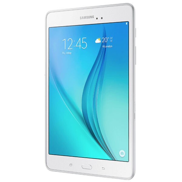 Samsung Galaxy Tab A 8.0 2018 11