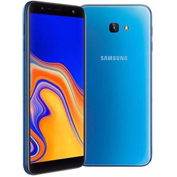 Samsung Galaxy j4 plus 03