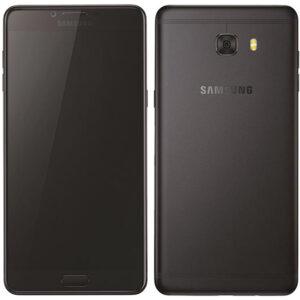 Samsung Galaxy C9 Pro – گوشی سامسونگ گلگسی سی۹ پرو