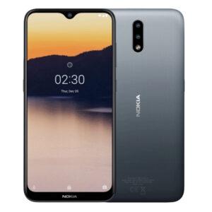 Nokia 2.3 – گوشی موبایل نوکیا ۲٫۳