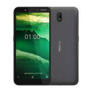 Nokia C1 - گوشی موبایل نوکیا سی ۱
