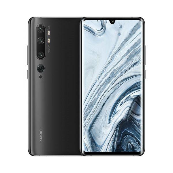 phone 38774 Xiaomi Mi Note 10 Pro 01 0 f
