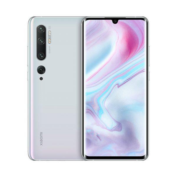 phone 38774 Xiaomi Mi Note 10 Pro 02 0 f