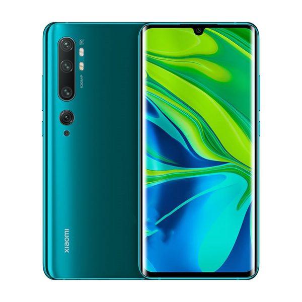 phone 38774 Xiaomi Mi Note 10 Pro 03 0 f