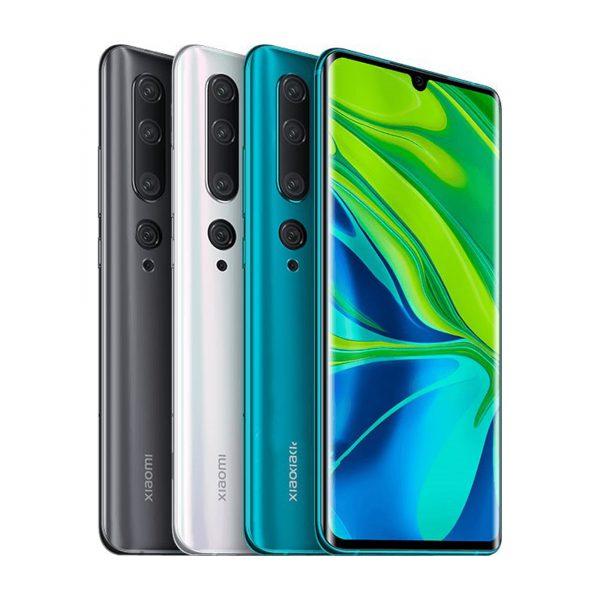phone 38774 Xiaomi Mi Note 10 Pro 04 0 f