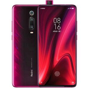 Xiaomi Redmi K20 Pro – گوشی موبایل کا ۲۰ پرو شیائومی