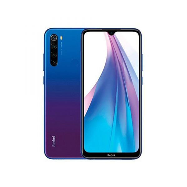 xiaomi redmi note 8t 01