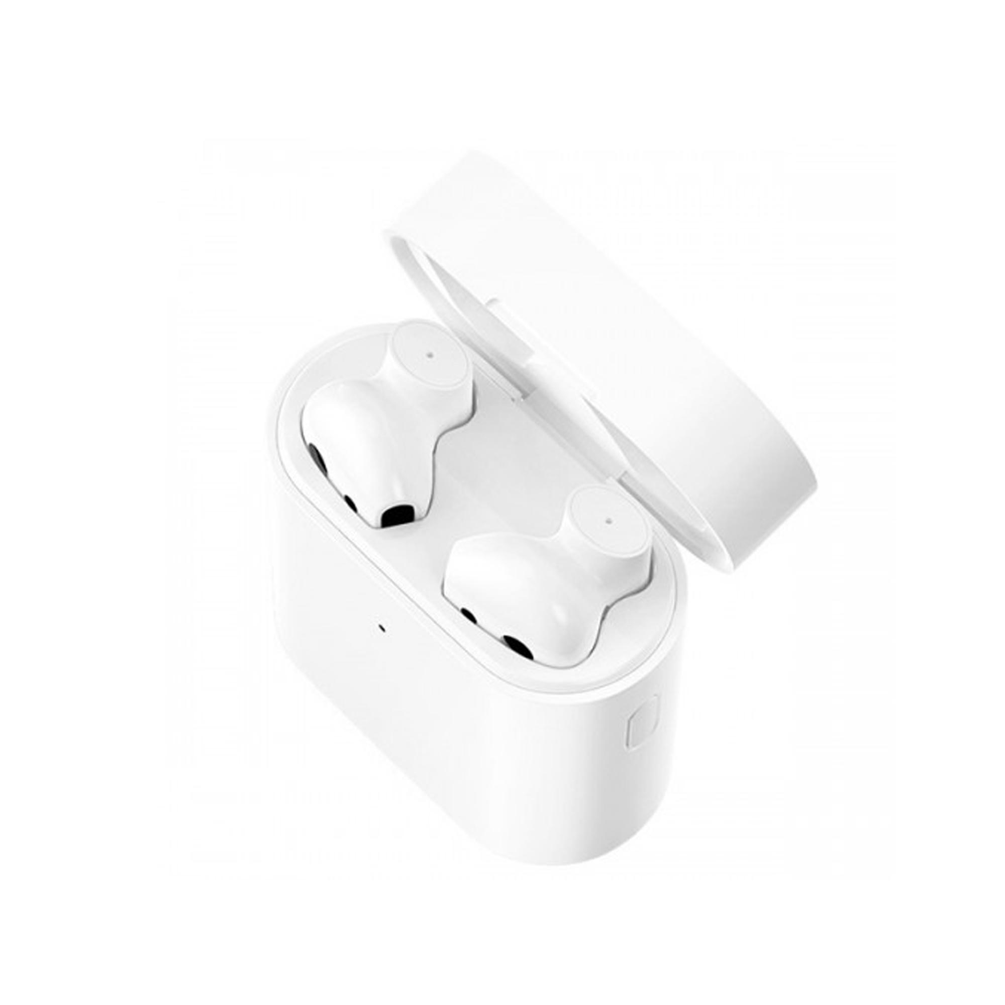 Xiaomi True Wireless Bluetooth Headset Air2 – ایرفون بلوتوث شیائومی مدل Air2 TWS