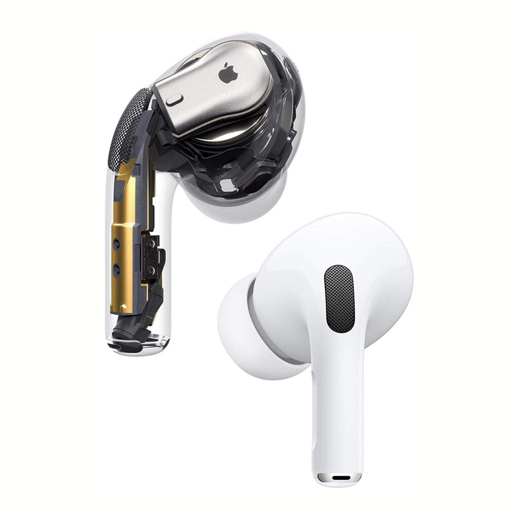 AirPods Pro 04