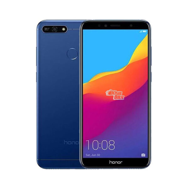 Honor 7A pro 05