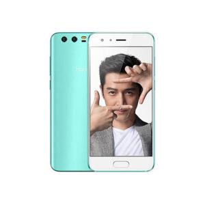 Honor 9 - گوشی آنر ۹