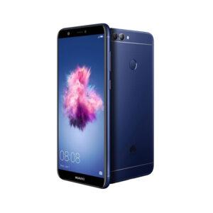 Huawei P Smart 03 1