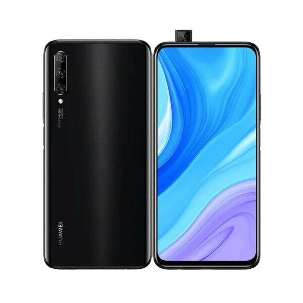 Huawei Y9s 01