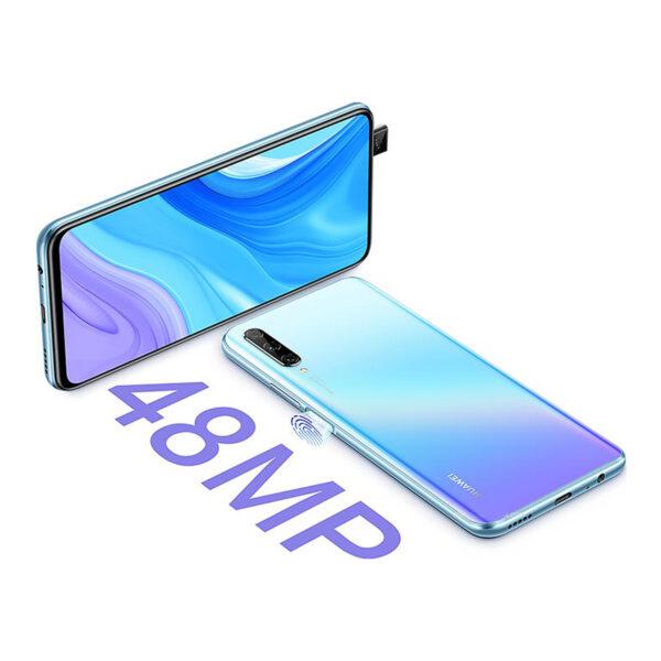 Huawei Y9s 02
