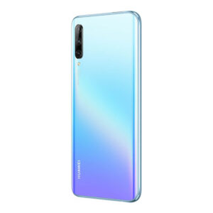 Huawei Y9s 128G – گوشی موبایل هواوی Y9s