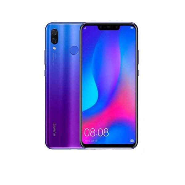 Huawei nova03