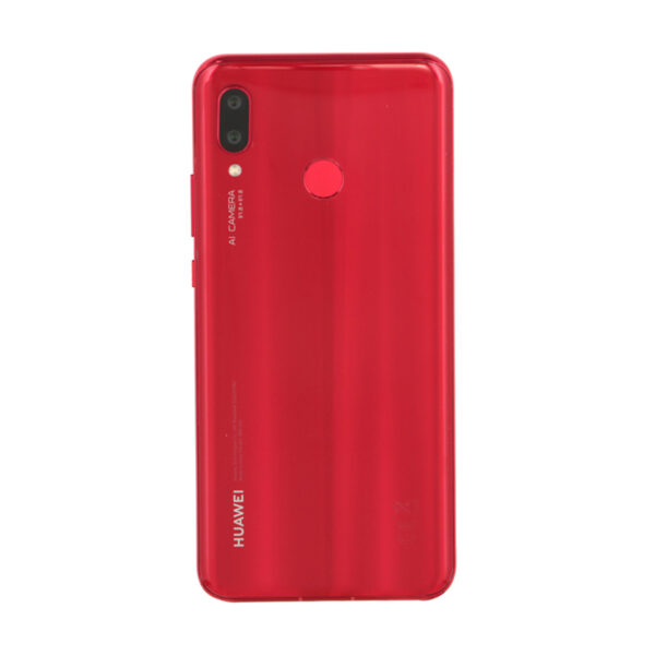 Huawei nova04