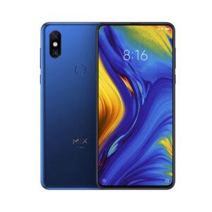 Xiaomi Mi Mix 3 – گوشی موبایل می میکس ۳ شیائومی