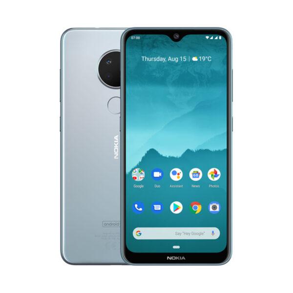 Nokia 6.2 05 1