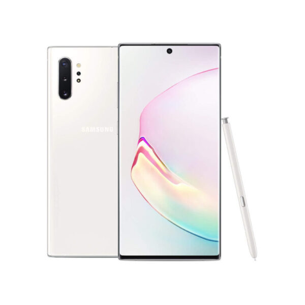 Note 10 06