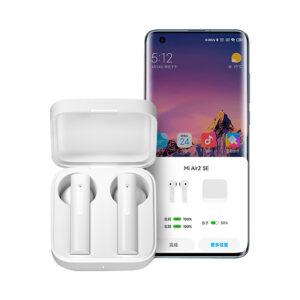 Xiaomi True Wireless Bluetooth Headset Air2 SE - ایرفون بلوتوث شیائومی مدل آیر ۲ اس ای