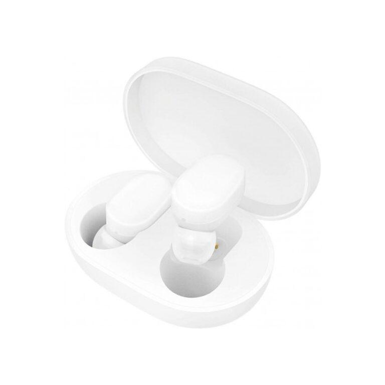 Xiaomi Mi True Wireless Earbuds Headset – هدفون بی سیم شیائومی مدل Earbuds