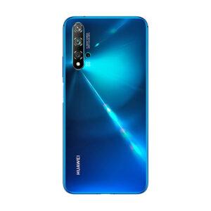 Huawei nova 5T 128G – گوشی موبایل نوا ۵ تی هواوی