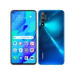 Huawei nova 5T 128G - گوشی موبایل نوا ۵ تی هواوی