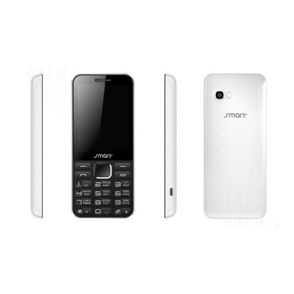 اسمارت بی365 مدل smart mobile phone bar b365