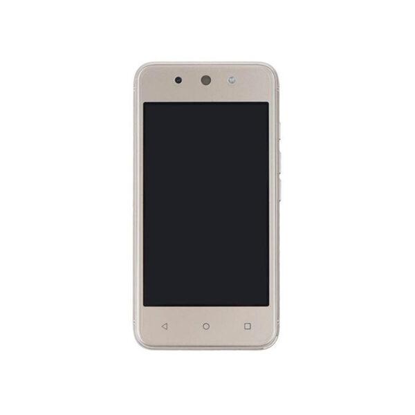 موبایل اسمارت مدل max l4041 دو سیم کارت ظرفیت 8 گیگابایت scaled