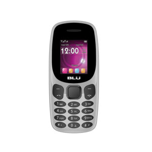 Blu Tank JR – گوشی موبایل بلو تانک جی آر
