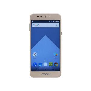SMART GRAND L5581 – گوشی موبایل اسمارت گرند