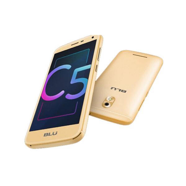 C5 LTE 01