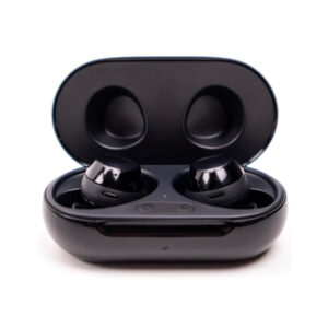 Galaxy Buds plus 01