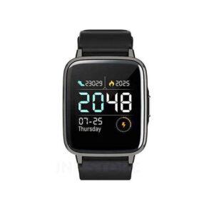 Mi Watch Haylou LS01 – ساعت هوشمند شیائومی هایلو LS01