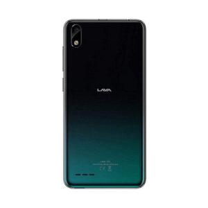 LAVA Z51 – گوشی موبایل لاوا زد۵۱