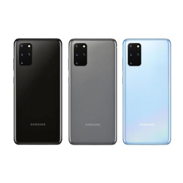 Samsung Galaxy S20 Plus 01