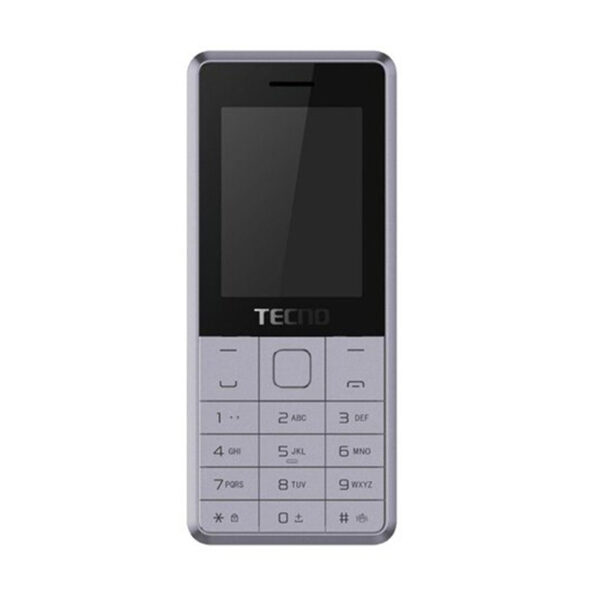 T465 03