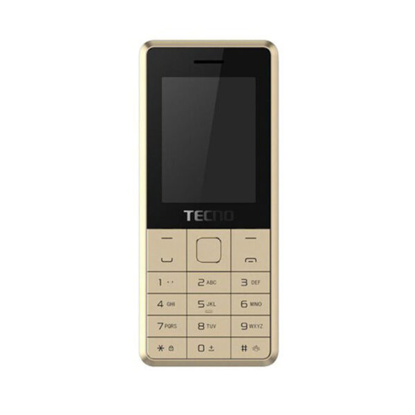 T465 04