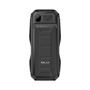 Blu Tank 2.4- گوشی موبایل بلو تانک ۲٫۴