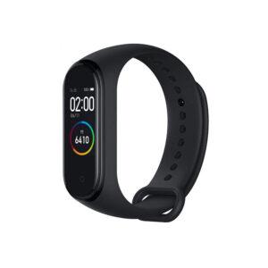 (Mi Band 3(global – ساعت هوشمند شیائومی  می بند ۳ (گلوبال)