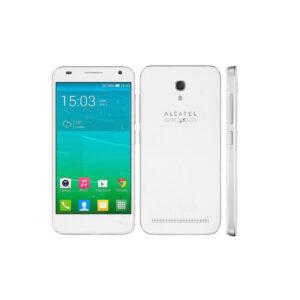 Alcatel OneTouch 6016D – گوشی موبایل آلکاتل وان تاچ ۶۰۱۶ دی