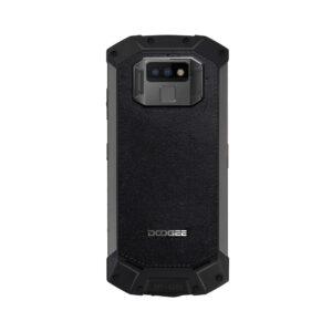 DOOGEE S70 Lite - گوشی موبایل  دوجی اس ۷۰ لایت