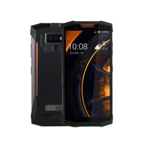 DOOGEE S80 - گوشی موبایل دوجی اس ۸۰