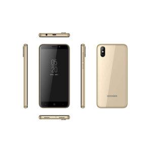 DOOGEE X50L – گوشی موبایل دوجی ایکس ۵۰ ال