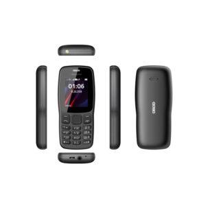 OROD 106 – گوشی موبایل اُرُد ۱۰۶