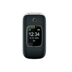 OROD F240 – گوشی موبایل اُرُد اف ۲۴۰