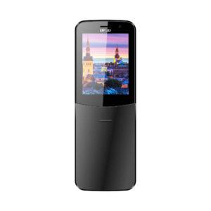 OROD 810S – گوشی موبایل اُرُد ۸۱۰ اس